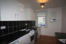 Studio flat in Cambria Bridge Road