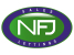NFJ Sales and Lettings, Swindon