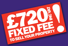 NFJ Property Management, Swindon