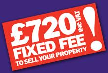 NFJ Property Management, Swindon