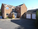 4 bed Detached house for sale in Grasslees *, Rickleton...