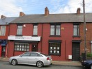 Commercial Property in Heworth Road, Concord...