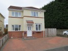 3 bedroom Detached home in Frederick Gardens...