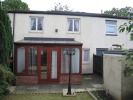 3 bed Terraced house in Waskerley Road, Barmston...
