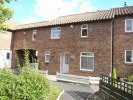 Malvern Road Terraced house to rent