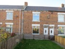 3 bedroom Terraced property in Monument Terrace...