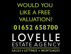 Get brand editions for Lovelle Estate Agency, Brigg