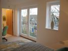 Maisonette in Station Road, Leiston...