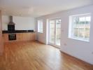 Ground Flat for sale in Station Road, Leiston...