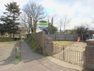 Leiston Land for sale