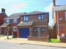 4 bed Detached property in Leiston, IP16