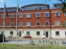 1 bed Apartment in The Aldeburgh Leiston...