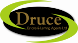 Druce Estate & Letting Agents Ltd , Leiston