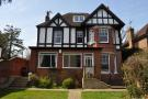 Detached property for sale in All Saints Gardens...