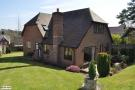 5 bedroom Detached home for sale in Mutton Hall Hill...