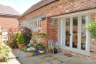 Cottage for sale in Hut Lane, Hadlow Down