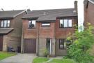 4 bedroom Detached home for sale in Cuckoo Drive, Heathfield