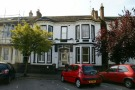 Russell Terrace Detached house for sale