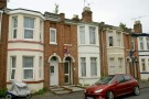 2 bedroom Terraced house for sale in Plymouth Place...