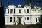 1 bed Flat in Lillington Road...