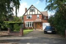 Elm Bank Close Detached house for sale