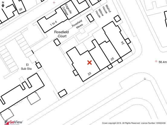 Detail map.jpg