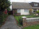 2 bedroom Bungalow in Wickford, SS11
