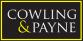 Cowling & Payne, Wickford logo