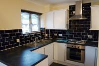 2 bedroom Apartment in Waterside Court, Fleet