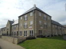 Apartment to rent in Kingfisher Court, Witney