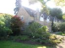 1 bedroom home in Shipton Court...