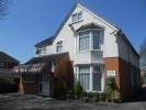 property in Highworth Road, Swindon...