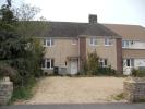4 bedroom Terraced house in Spareacre Lane, Witney