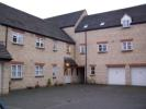 Apartment to rent in Waine Rush View, Witney