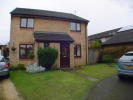 2 bedroom semi detached property in Thorney Leys, Witney...