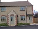 Apartment to rent in Witney Road, Freeland