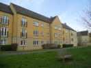 Apartment in Windrush Quay, Witney