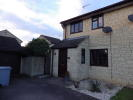 semi detached home to rent in Thorney Leys, Witney...