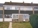 Stoneleigh Drive Terraced house to rent