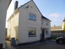 3 bed semi detached house to rent in Newland, Witney...