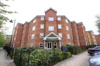 Flat for sale in Massingberd Way, London...
