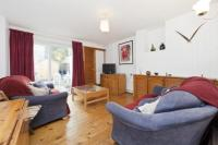 4 bedroom Terraced house for sale in Cloudesdale Road, London...