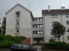 1 bedroom Flat for sale in Dunglass Avenue...