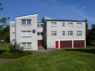 Flat for sale in Kirkton Place...