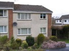 2 bedroom Flat to rent in Tay Place, East Kilbride...
