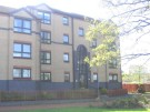Flat to rent in Kirkton Gate...