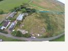 Land in High Cleughearn Road...