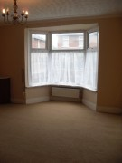 Barnsley Road semi detached property to rent
