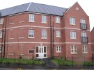 new Apartment to rent in Mayflower Way, Wombwell...