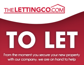Get brand editions for The Letting Company, Barnsley